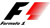 F1 Saison 2013