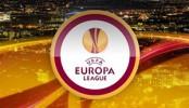 Europa Leaque Viertelfinale