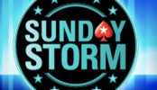 Sunday Storm Jubiläum