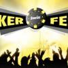 Poker Fest