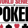 WSOP Livestreams
