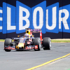 Formel 1 Saison 2015