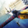 Red Bull Air Race 2015