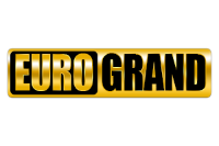 Eurogrand_logo_300x200