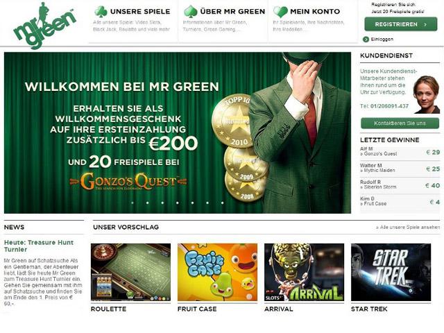 Mr_Green_Lobbyweb