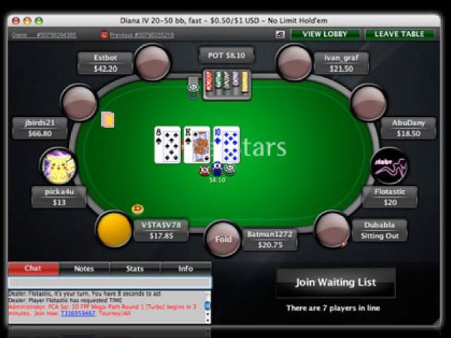 PokerStars_table640