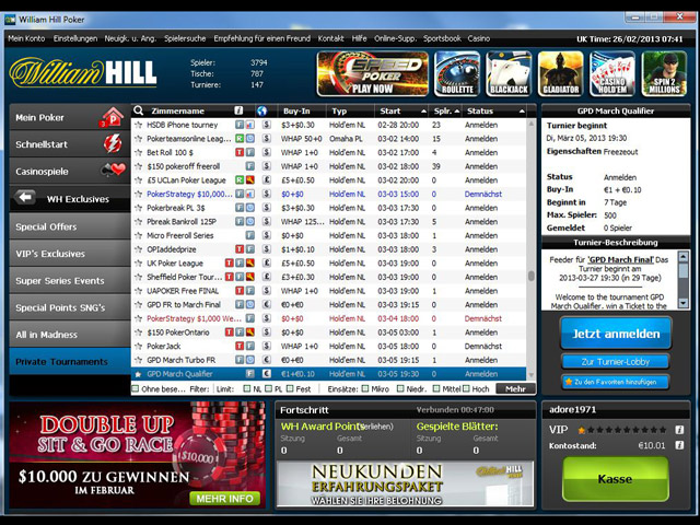 WilliamHillPokerLobby640