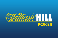 WilliamHillPoker_300x200_logo