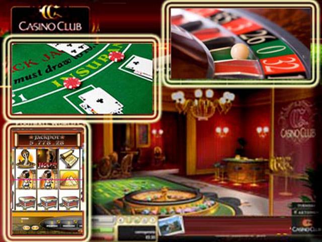 casinoclub640x480