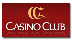 casinoclub_logo