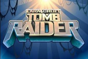 tomb-raider300