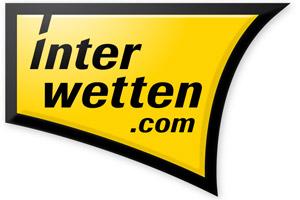 Logo_interwetten300