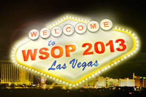 WSOP2013_300