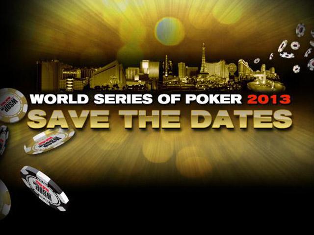 WSOP2013schedule640