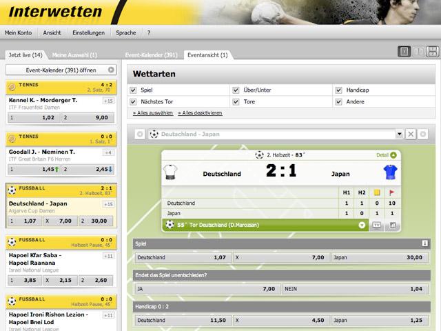 interwetten_livewetten640