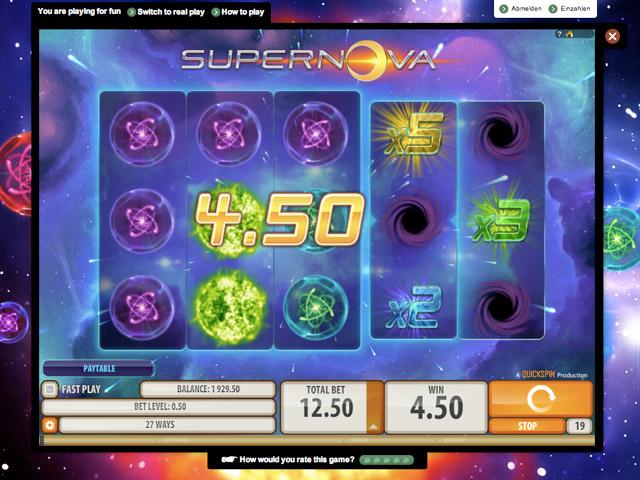 supernova640