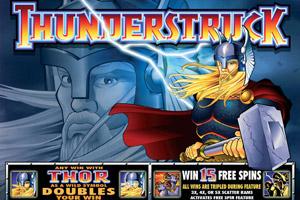 thunderstruck300