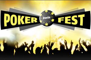 bwin_pokerfest_300