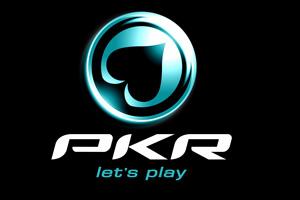 pkr_logo_300